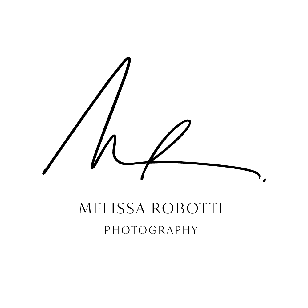 Boston Wedding Photographer Melissa Robotti - Classic Documentary Photography